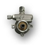 Sweet Steel Power Steering Pump No Pulley 1000 PSI