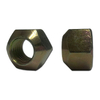 Lug Nut 1/2-20 x 1″ Fine Thread Steel