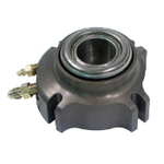 Howe Multi Disk Clutch Throw Out Bearing