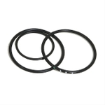 O-Ring Kit for Howe 8288 Throw Out Bearing