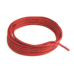 4 Gauge Red Battery Cable (sold per foot)