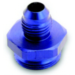 Holley Carburetor Inlet Fitting -6