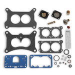 Holley 2 Bbl Gasket Kit