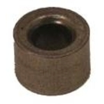 GM Pilot Bushing Stock Length