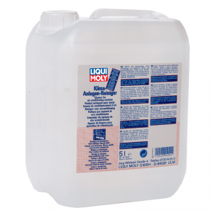 liqui moly engine oil and lubricants by. Black Bedroom Furniture Sets. Home Design Ideas