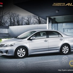 New Corolla Altis Diesel Automatic All Kijang Innova 2012 Renault Fluence E4 Vs Toyota