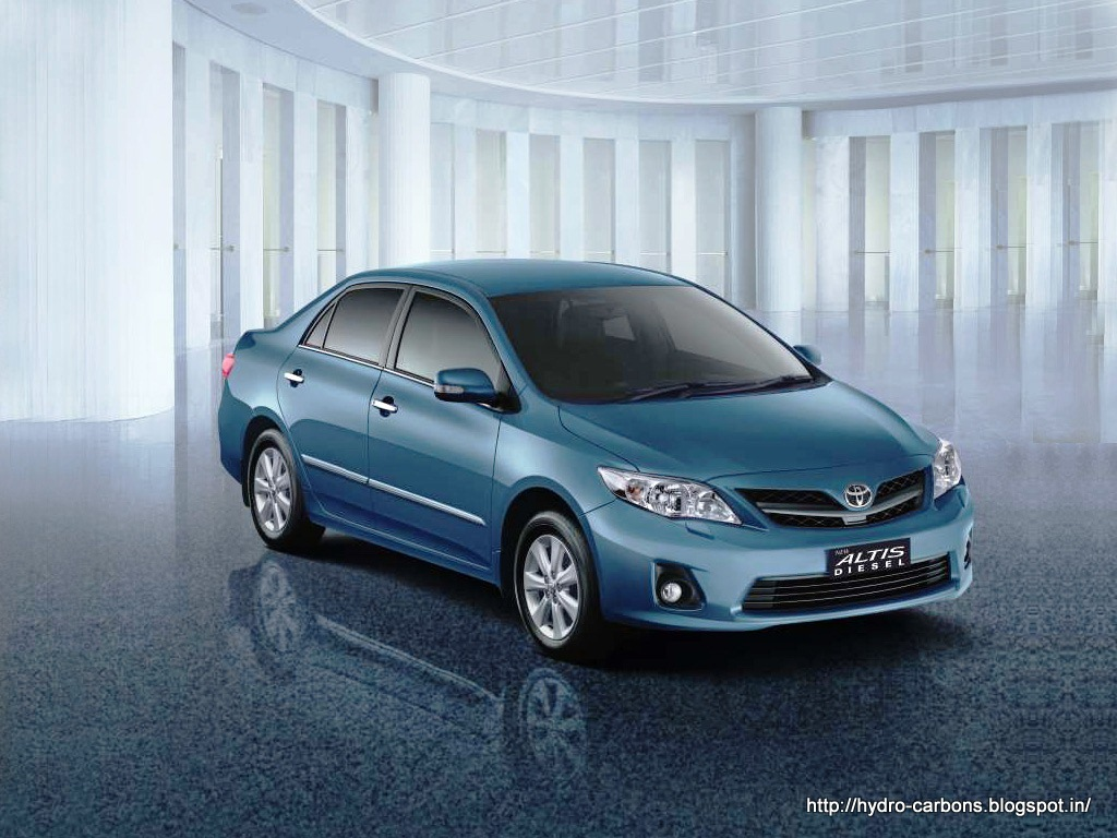 new corolla altis diesel automatic toyota yaris trd sportivo pantip transmission