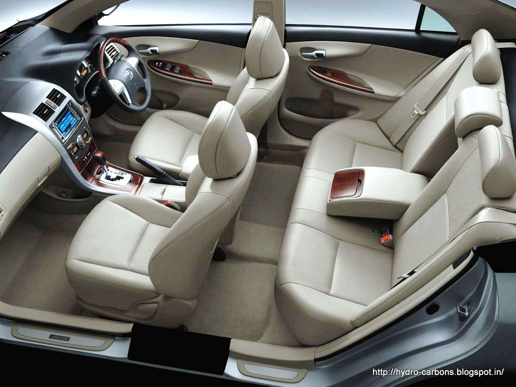 new corolla altis diesel automatic grand avanza veloz 2018 2012 toyota grease n gasoline