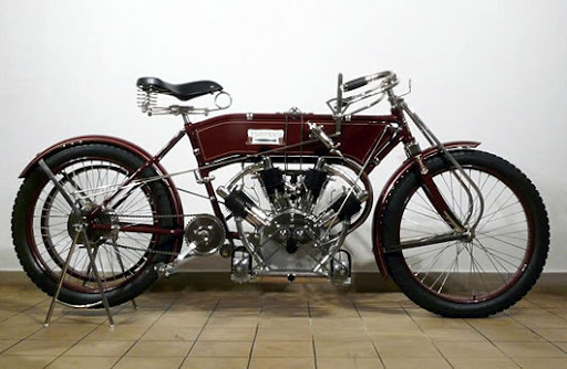 2014 Indian Motorcycle Wiring Diagram Motor Repalcement Parts And