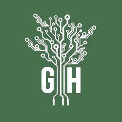 Greasy Hacks, LLC