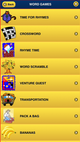 Simulator Screen Shot 23 Great Traditional Travel Games for kids, teenagers & all the family, all perfect for any journey by plane or car. Your flights will seem shorter than ever - don't leave home without this app! There are all different kinds of traditional family games. With full instructions on how to play. #iphone #ipad #android #traditional #family #games #travel  #party #plane #airport