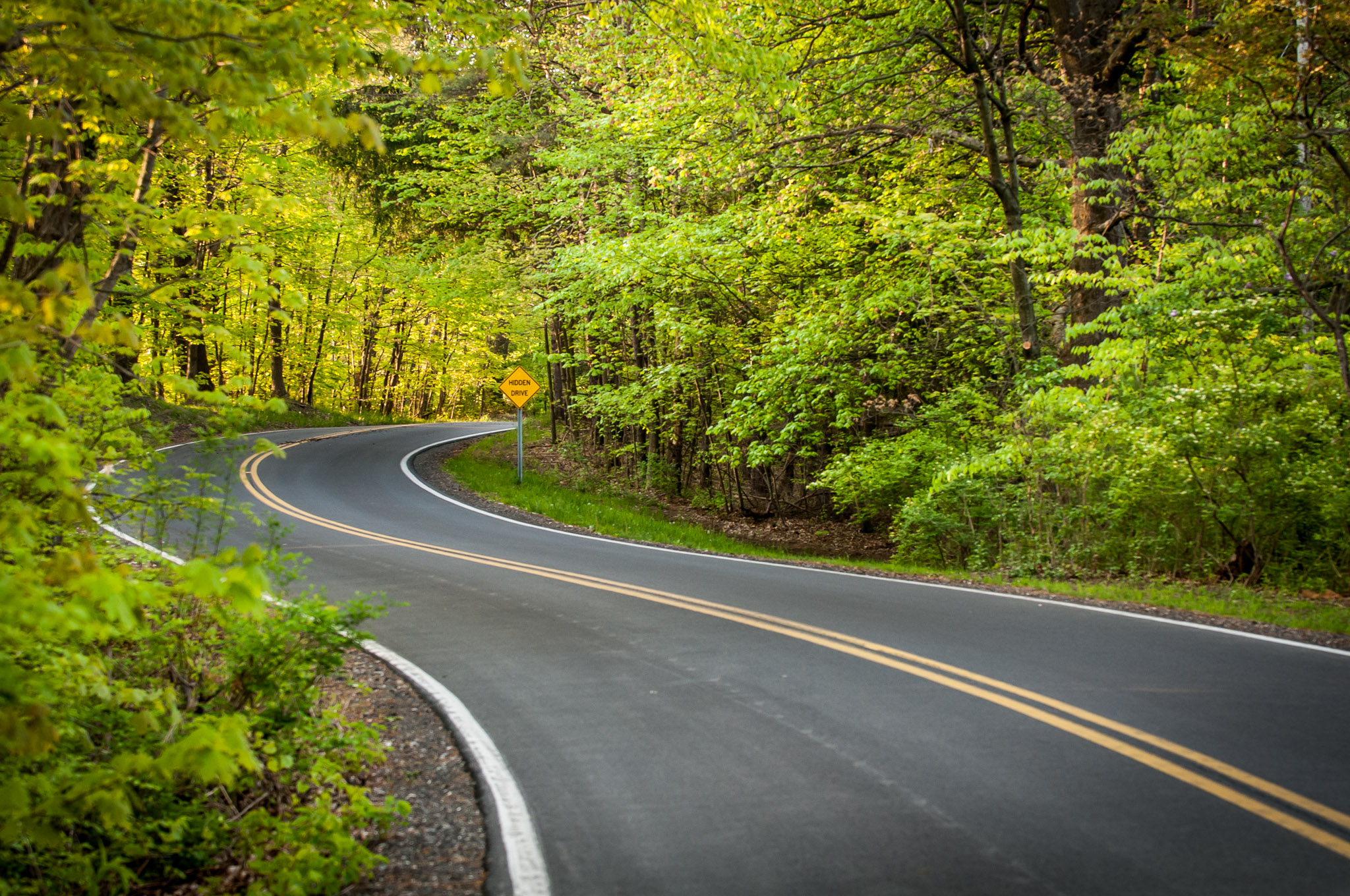 Image result for free images of winding roads