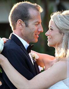 Weddings also bus rental new york rent  charter for wedding ny rh greatamericancharters