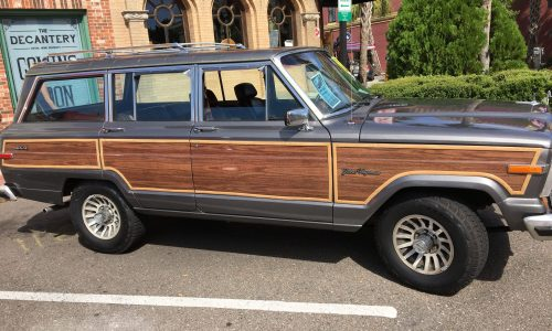 small resolution of 1988 jeep grand wagoneer