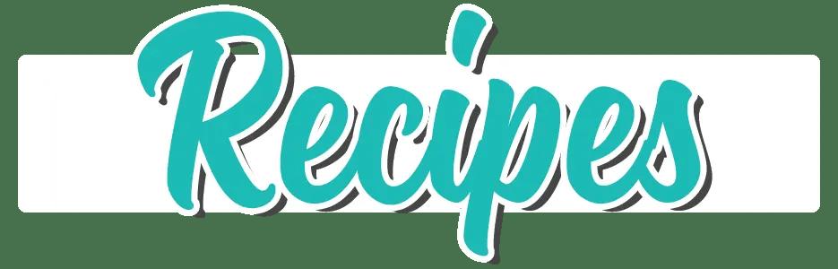 homerecipestext