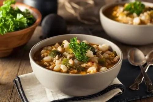 chicken-chile-soup-e1552565188204
