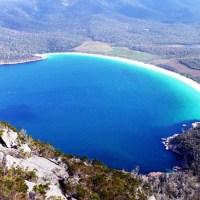 10 beaches of the world .... eye catcher!