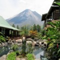 Arenal lodge spa costa rica top 10 best hot spring spa resorts around