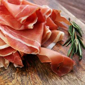 GBOF Proscuitto 1