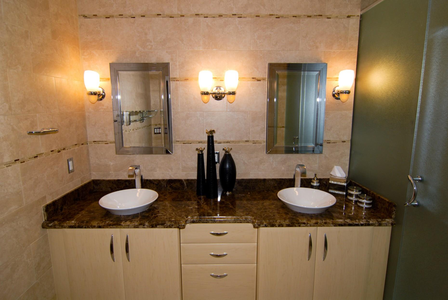 Greatbathroom