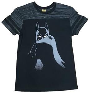 LEGO Batman Movie Behind Cape T-Shirt