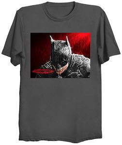 Batman Vengeance T-Shirt
