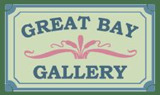 Great Bay Art Gallery