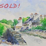 Bridge Bruc NaHalle Doolan Sold