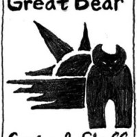 About Great Bear Comics