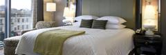 Andaz-Savannah-Classic-King-Room--240