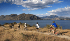 New-Zealand-Lake-Wanaka2