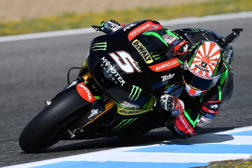 motogp-zarco-isnt-your-normal-rookie-in-more-ways-than-one
