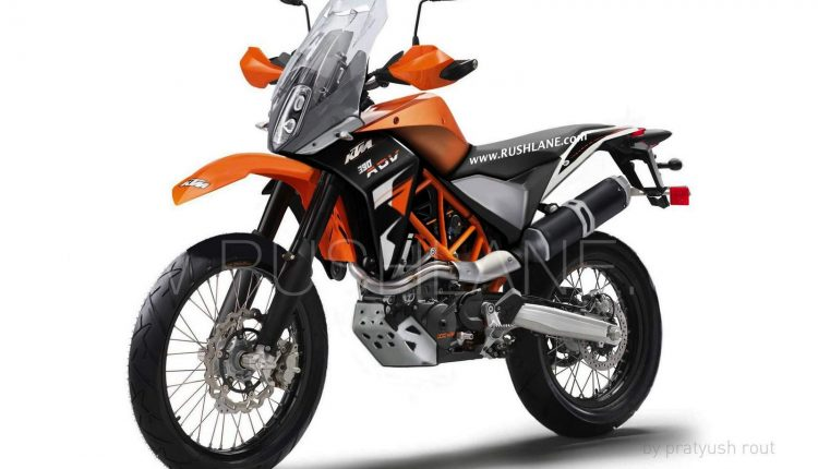 new-ktm-390-adventure-1-750x430