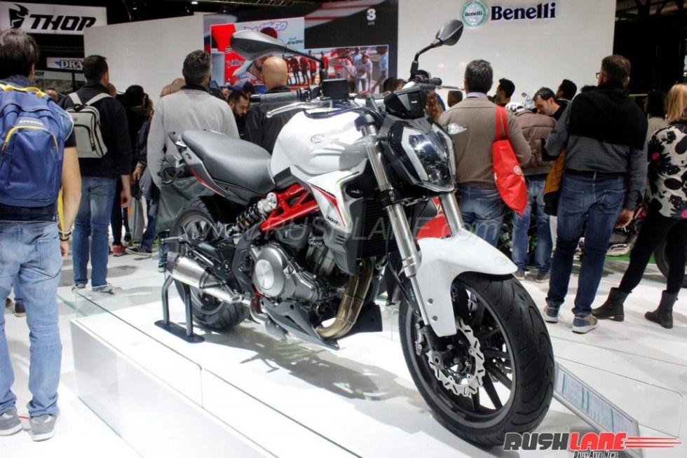 benelli-302s-eicma-2