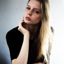 What do models think about the bmi ban? Patty Luijt