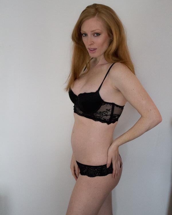 Angela-6e-maand