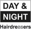 Day & Night Hairdressers Amsterdam