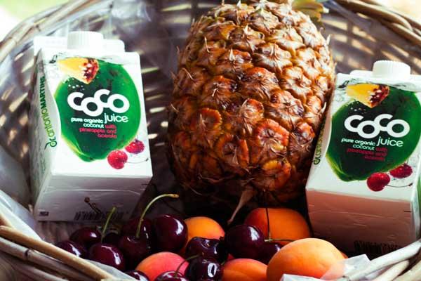 EkoTown-Biologisch-Lifestyle-Festival-Coco-Juice