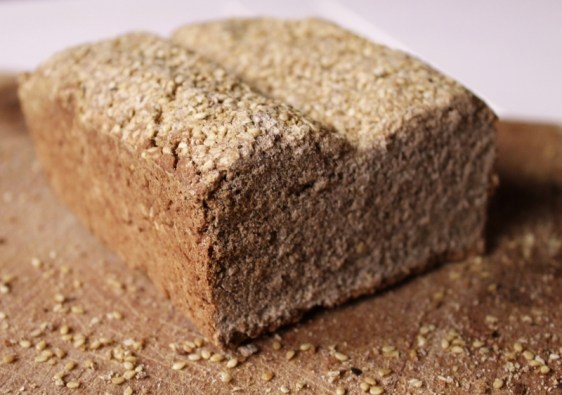 Why are gluten bad?