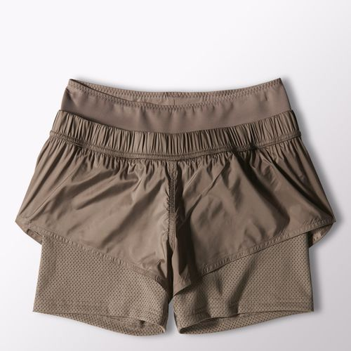 Stella McCartney-Adidas-run-short