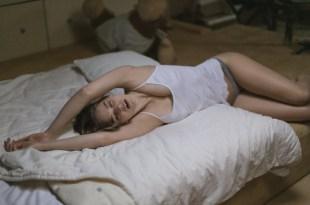 tips-voor-betere-nachtrust