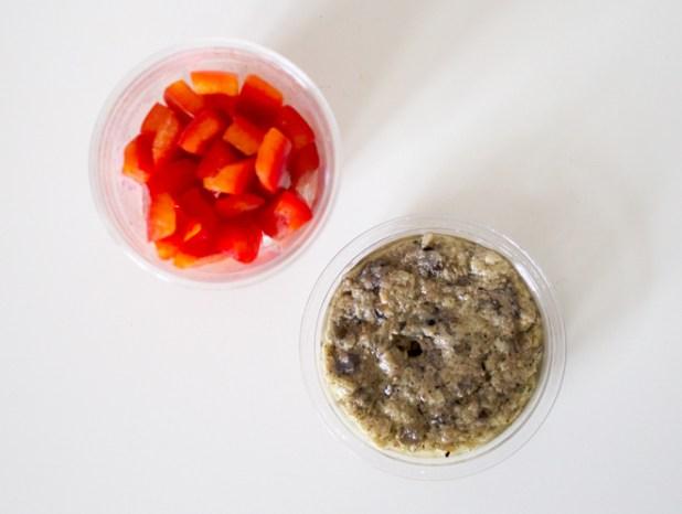 ah-to-go-snack-baba-ganoush-paprika