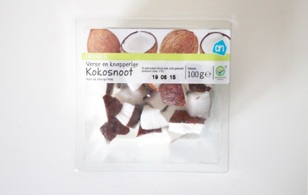 ah-to-go-snack-kokosblokjes