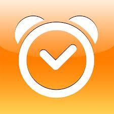 Sleep Cycle Alarm Clock for iPhone iOS