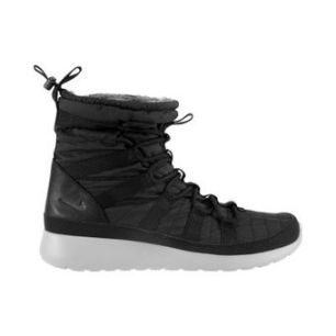 Nike Roshe Run Hi Sneakerboot | € 120