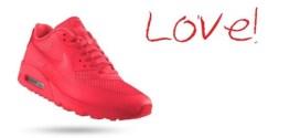 Nike Air Max HYP PRM iD