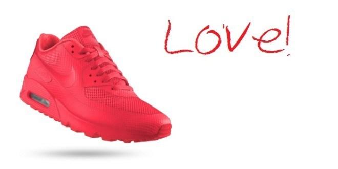 reputable site af240 6cbae Nike Air Max HYP PRM iD
