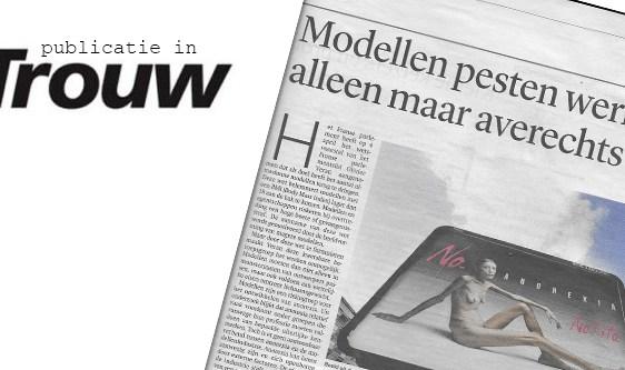 publicatie-trouw-modellen-pesten-werkt-alleen-maar-averechts