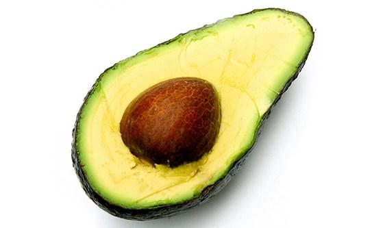 6x Avocado Toevoegen aan je Beautyritueel