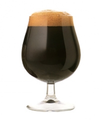 https://i0.wp.com/greatbrewers.com/sites/default/files/images/Substyle%20-%20Specialty%20Stout.preview.jpg